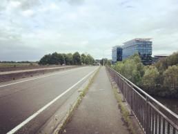 parallelweg R4