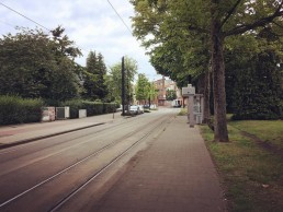 Sint-Pietersaalstraat